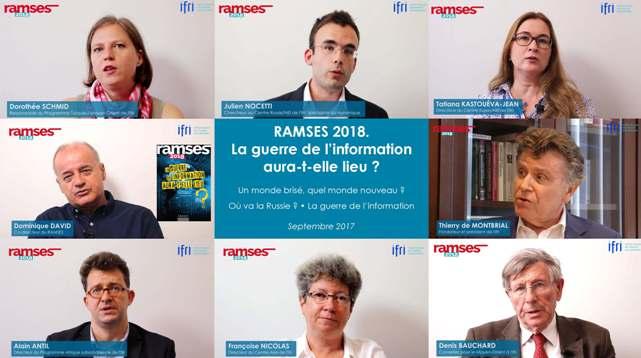 mosaique_videos_ramses2018.jpg