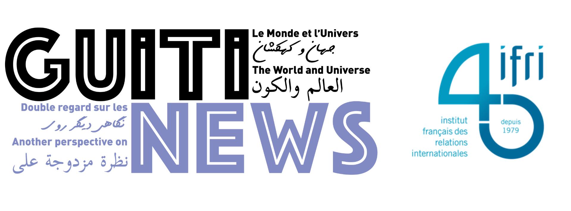 partenariat_ifri_guiti_news.png