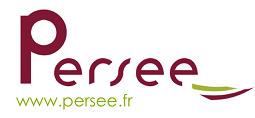 logo_persée