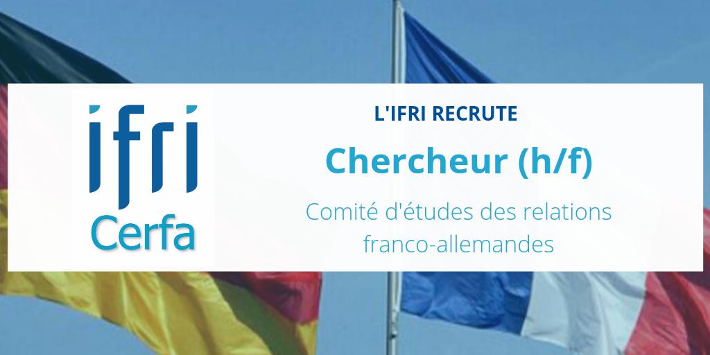 recrutement_cerfa.png