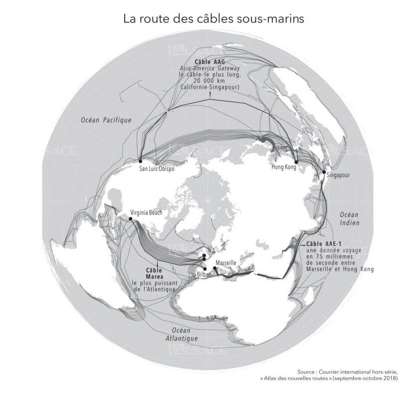representation-des-448-cables-sous-marins.jpg