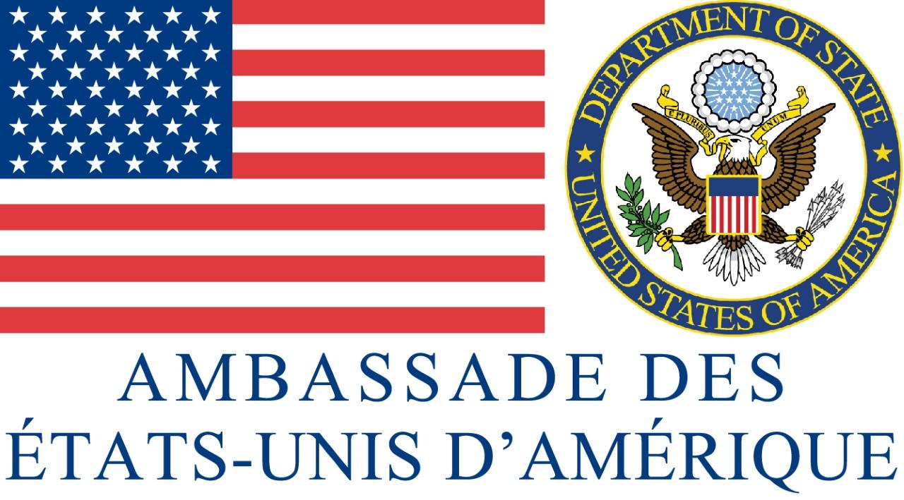 thumbnail_embassy_paris_logo_size_m_white_background.jpg