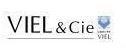 https://admin.ifri.org/sites/default/files/thumbnails/image/viel_et_cie_logo.png